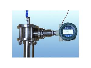 智能电浮筒液位变送器